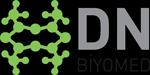 DN Biyomed
